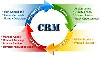 Crm Suite 6.0 Software
