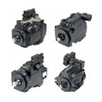Hydraulic Variable Piston Pumps