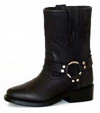 boot manufacturers suppliers exporters in india