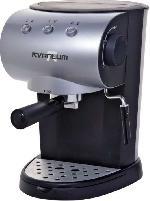 Kvantum Classico Semi Automatic Espresso Coffee Machine