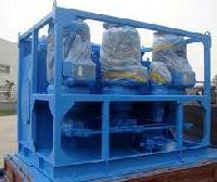 Hydraulic Power Pack Machine 04