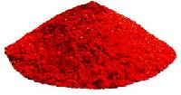 Dry Red Chilli Powder (02)