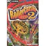 Roller Coaster Tycoon 2 Pc Game