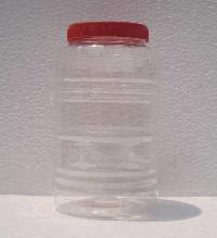 Pet Jar (3 Kg.)