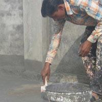 Waterproof Materials