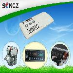 Automobile Air Conditioner Szc-ii/f-d
