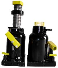 Automotive Hydraulic Jack