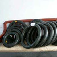 Jeep Rubber Tube