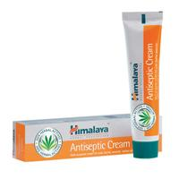 Antiseptic Cream 20 Gm