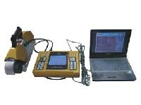 Wire Rope Inspection Systems