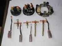 Electric Armature Parts