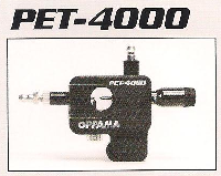 Ignition Checker - PET-4000