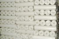 Backing Paper  Manufacturers Suppliers Amp Exporters In India
