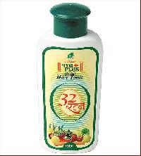 Ayu Plus 32 Ratna Hair Tonic