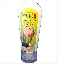 Ayu Plus Cacumbar Face Wash