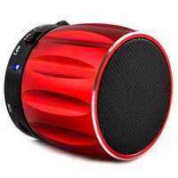 Mini Portable Bluetooth Speakers