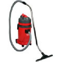 Vacuum Cleaning Machines