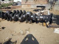 Dg Crankshafts
