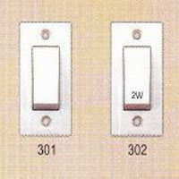Electrical Excel Switches