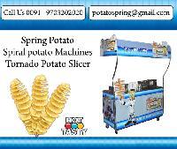 Ribbon-fries-potato-machine-india