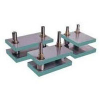 Industrial Jig Fixtures