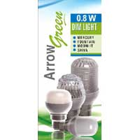 Led Dim Light