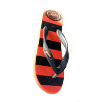 cat walk size 4x7 flip flop beach wear