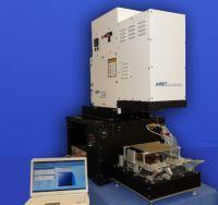 Iv-pv Testing Systems For Pv Cell Characterisation