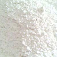 Water Chestnut Flour