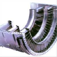Aerospace Component