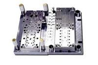 Automotive Press Tool