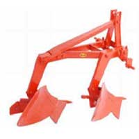 Mould Plough
