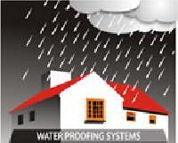 Waterproofing Coatings