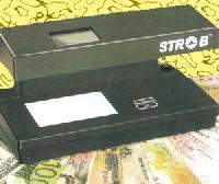 Fake Note Detector