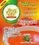 Just Sip Tomato
