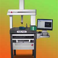 3d Dcc Coordinate Measuring Machine