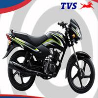 TVS Star Sport Bike