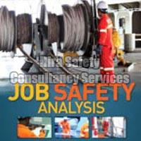 Job Safety Analysis Services