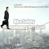 Safety Implementation Services