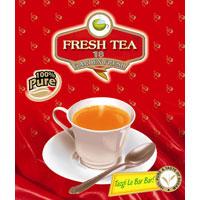 Dooars Tea