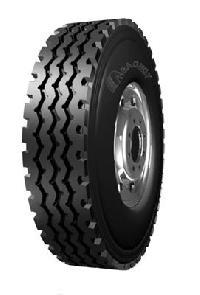Nylon Tyres