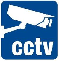 Security Camera & Dvr