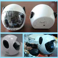 3g Security Camera