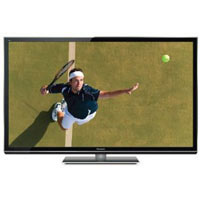 Full 3d 1080p Hd Plasma Internet Tv Television