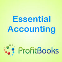 Essential Accounting Software