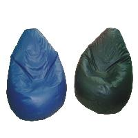 Bean Bag ( Medium)