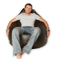 Bean Sofa Large