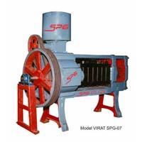 Spg Oil Expeller