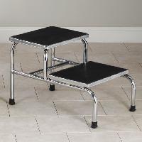 Medical/surgical Equipment (hospital Furniture)