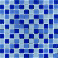 Swimming Pool Tiles Manufacturers Suppliers Exporters In India